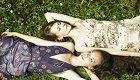 Fashion Week Berlin: Die Welt der Eco Fashion & grünen, nachhaltigen Öko-Mode-Labels