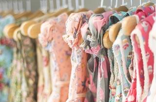 Gütesiegel für nachhaltige Mode: Eine Übersicht