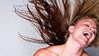 Natürliche Beauty-Tipps für gesunde, glänzende Haare