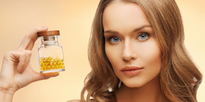Hyaluronsäure : Ein Jungbrunnen für Ihre Haut