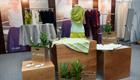 Eco Fashion voll im Trend