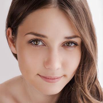 Tipps für eine junge und gesunde Haut