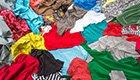 Imagewandel: H&M ruft Fashion Recycling Week aus
