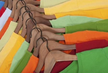 Nachhaltige Kleidung: Nicht erst seit Bangladesch - vertrauenswürdie Labels