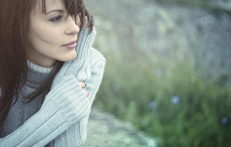 Die Augen wirken müde, die Haut fahl, die Haare verlieren ihren natürlichen Glanz. Schluss damit!