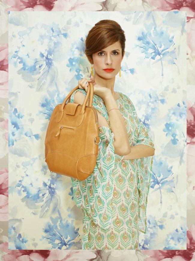 Nachhaltige Mode für Frühjahr Sommer, ausgesucht von Livia Firth