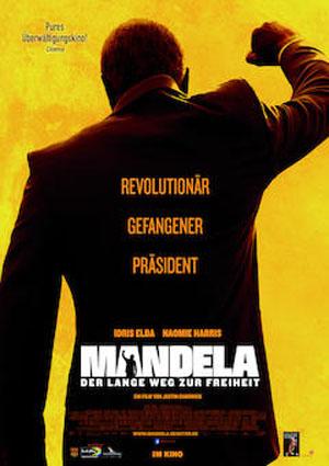 Mandela_der_Film