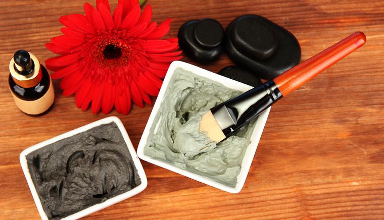 masken selber machen f r faltenfrei gepflegte haut. Black Bedroom Furniture Sets. Home Design Ideas