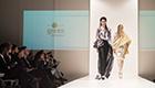 Die grüne Seele der Fashion Week Berlin