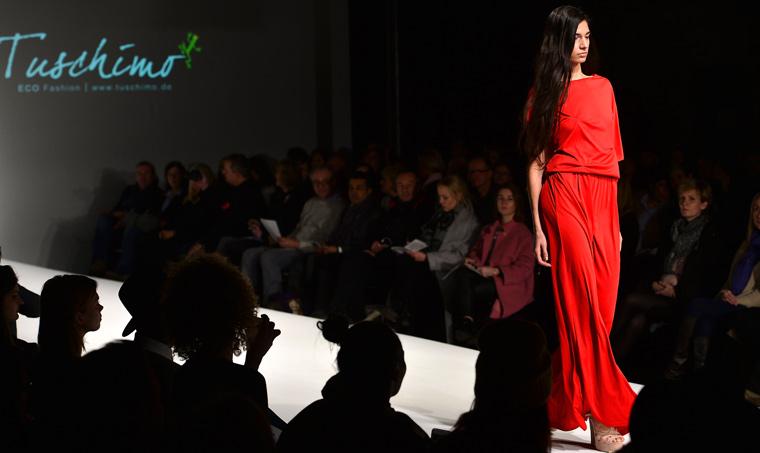 Von High-Fashion bis hin zu Streetwear
