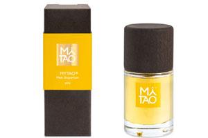 Mytao_Parfüm