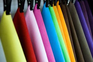 Faire Mode ist mehr als nur ein Trend ©fotolia