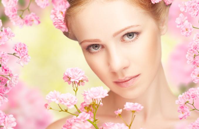Naturkosmetik Ecowoman