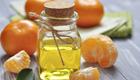 Orangenöl-Naturkosmetik zum Selbermachen