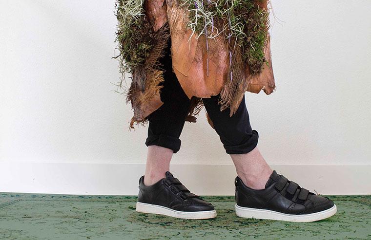 Das ist die Mode der Zukunft