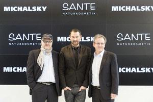 Sante_und_Michalsky_auf_Vivaness