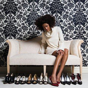 Nachhaltige Schuh-Mode, oder warum billig oft Sondermüll ist