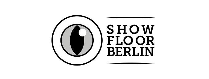 © Showfloor Berlin