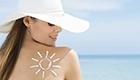 Die wichtigsten Tipps für ein gesundes Sonnenbad