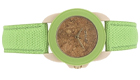 Öko-Uhren: Tolles Geschenk für Umweltbewusste