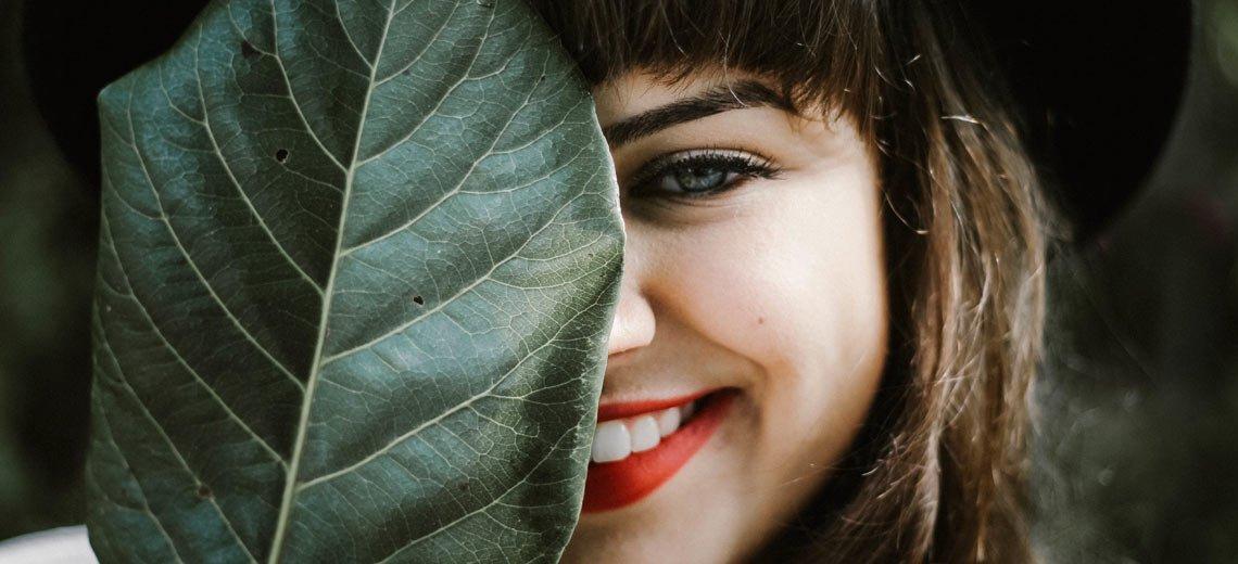Top Ten für den perfekten Teint ohne Make up