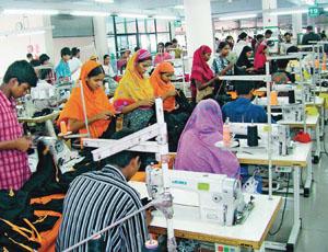 Textilindustrie_Sozialstandards