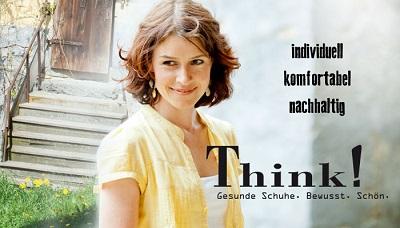 © Think
