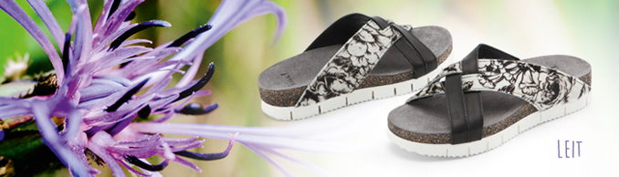 Think schuhe eco
