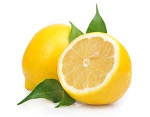 Altersflecken Entfernung: Mit dem Hausmittel Zitrone tun Sie etwas gegen Altersflecken