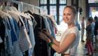 Ethical Fashion Show: Berlin bleibt grün