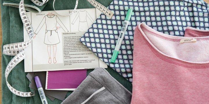 Der lange Weg der fairen Kleidung