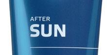 Börlind After Sun Lotion