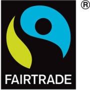 Fair Trade Standard für nachhaltige Kleidung