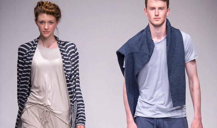 Wir zeigen euch die neusten Trends der Öko-Mode