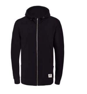 Functional Fleece Jacket