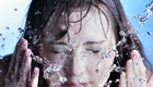 Seife zur Hautreinigung gesund und umweltschonend