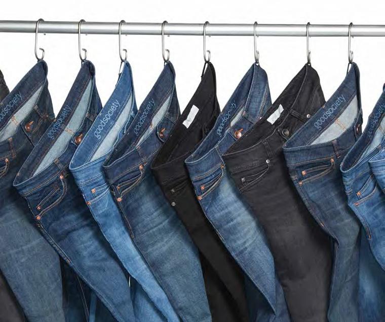 ko jeans nachhaltige hosen vegane kleidung bio baumwolle ko lifestyle. Black Bedroom Furniture Sets. Home Design Ideas