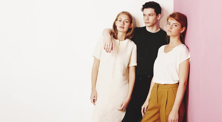 ecowoman.de gibt einen Einblick in Highlights der kommenden Fashionweek.