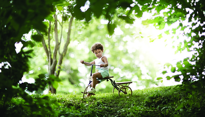 Aus der Natur. Für die Natur. In der Natur © Kavat