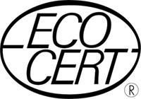 Das Ecocert-Siegel