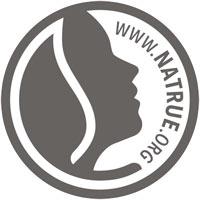 Das NaTrue-Siegel