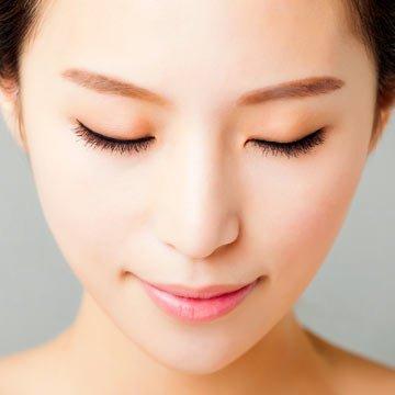 Natürlich schön - Make-up Tipps für den Alltag