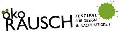 ökoRAUSCH Logo