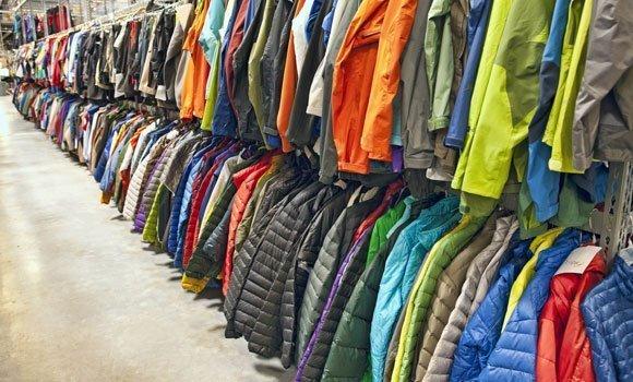 Patagonia: Nachhaltige Outdoor-Bekleidung vorbildlich für die Umwelt