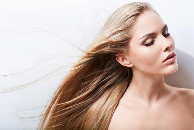 Haare – mehr als nur schmückendes Beiwerk
