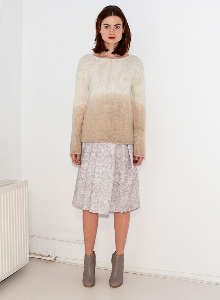 Holländischer Mode Trend von Studio Jux
