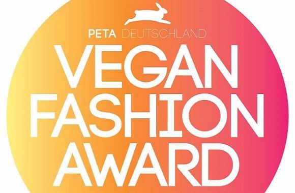 Peta verleiht zum ersten Mal Vegan Fashion Award