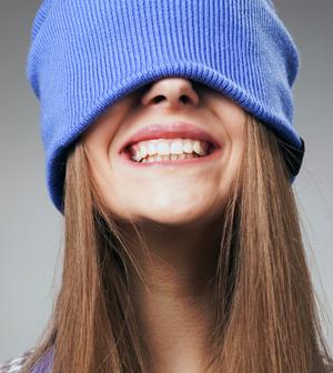 Die besten Hausmittel für weiße Zähne