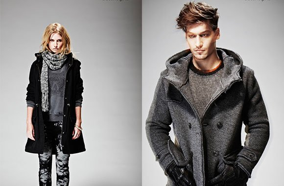 Wunderwerk: Grüne Mode von Düsseldorfer Eco-Fashion-Label
