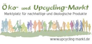 Nachhaltigleben